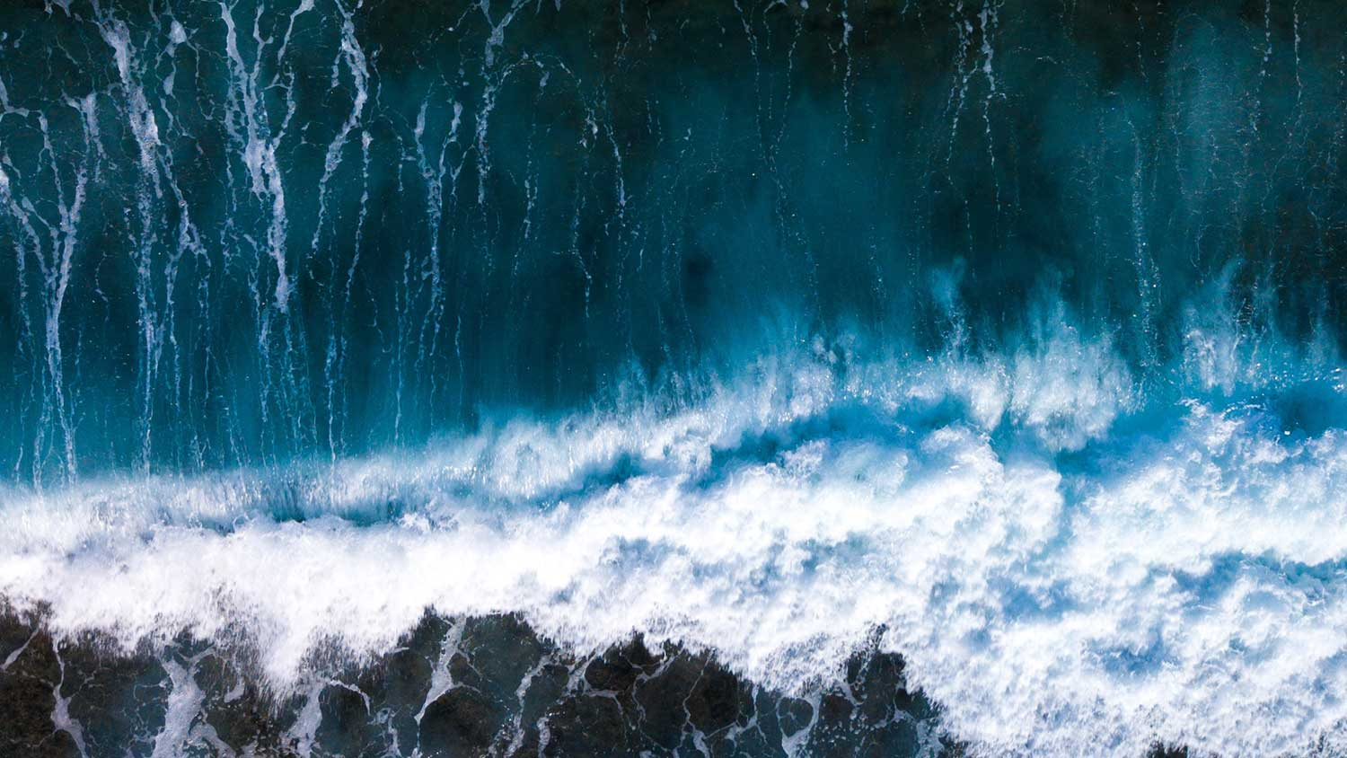 Pros and Cons of Tidal Energy