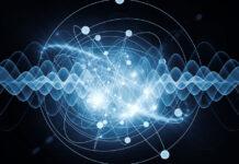 EC quantum collapse main FREE