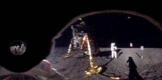 AldrinVisorCrop Apollo