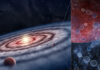 image e Protoplanetary Disk