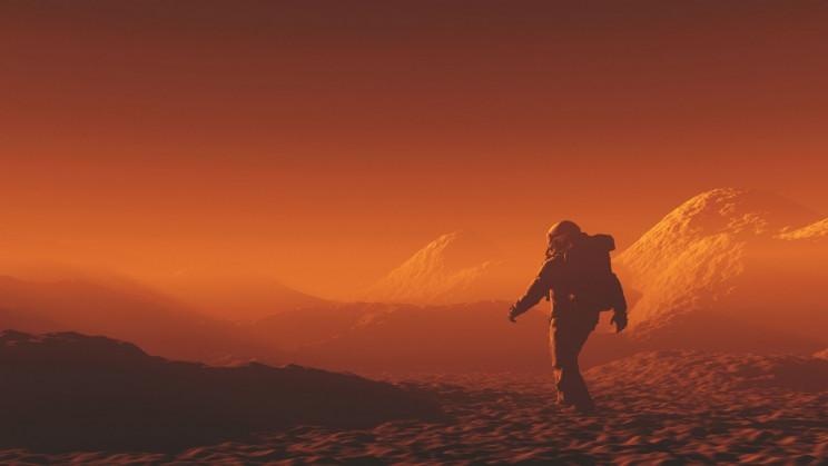 marstronaut resize md