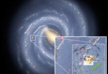 image e Solar System Tunnel